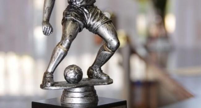 Unser Bundesliga-Tippspiel und die Gewinner der Hinrunde