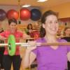 Langhantel- Workout