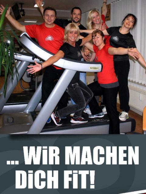 wir-machen-dich-fit_
